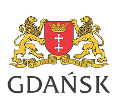 epw_organizator_gdansk